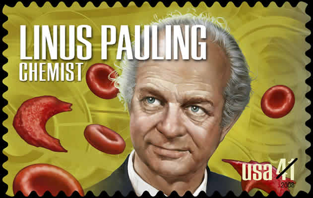 linus_pauling_post_mark