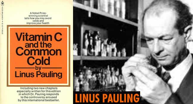 linus_pauling_vitamin_c