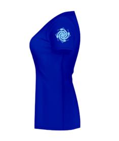 Футболка «Integral T-Shirt Tantra» женская