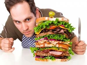 vyklyuchatel-appetita