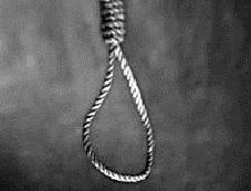 Четверть самоубийств происходит по средам