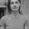 Марина Яковлева остеопат