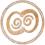 Одиннадцатый интегральный эфирный символ