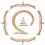 Четвертый интегральный эфирный символ