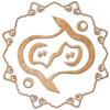 Восьмой интегральный эфирный символ