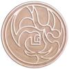 Третий амазонский символ