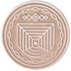 Ячай. Пятый амазонский символ