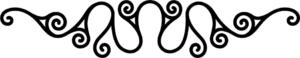 01-ASN-atlanticheskii-simbol