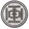 9 Интегральный даосский символ