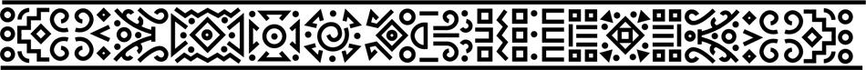 El Décimo Símbolo Atlántico (TLMN)