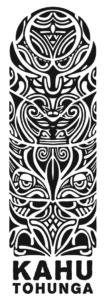 tatoo-tohunga-totem