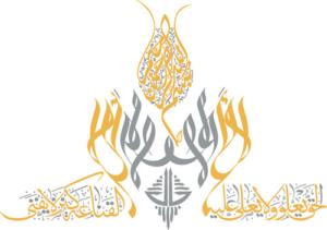 Символ на спине эфирной футболки