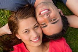 Запах тела партнера может уменьшить уровень стресса у женщин