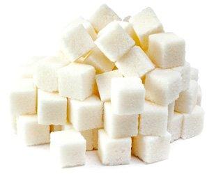Высокое потребление сахара в детстве - пристрастие к алкоголю в юности