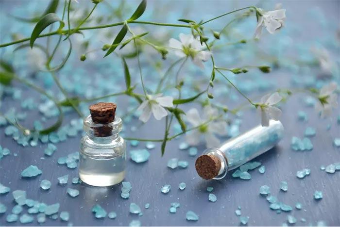 Запахи способствуют набору веса или похудению