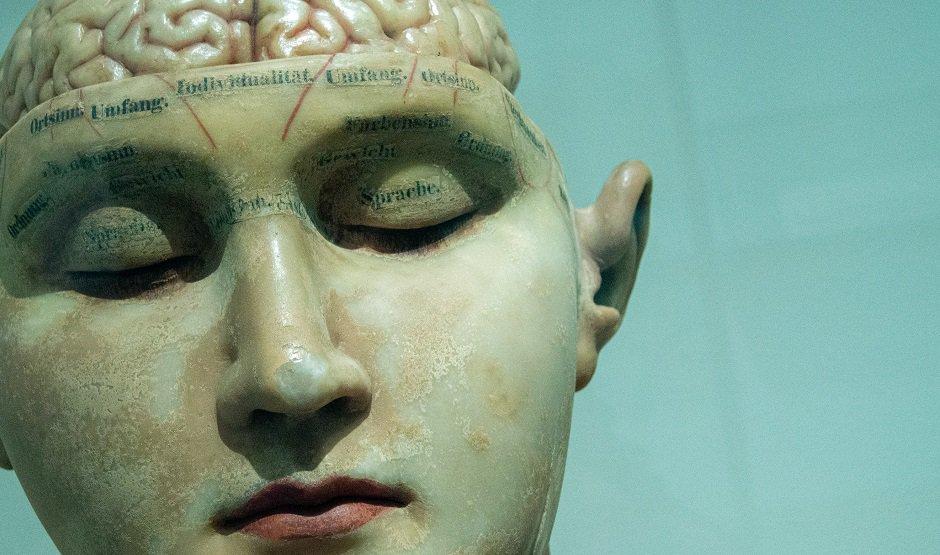 COVID-19 грозит психозом и воспалением мозга