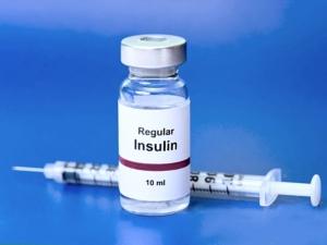 Названо провоцирующее диабет вещество, которое есть почти в каждом доме