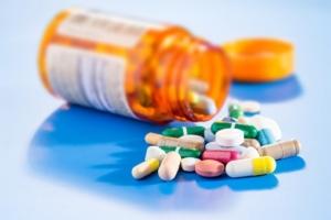 Учеными открыли способ изменения генов с помощью медикаментов