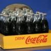 Кола, лимонад и другие сладкие напитки вызывают колоректальный рак у женщин до 50 лет