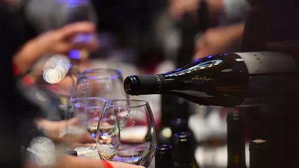 Ученые определили полезную для сердца дозу алкоголя